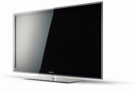 televizor_hd