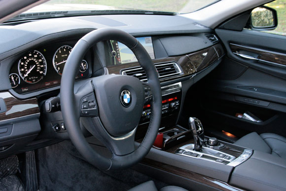 2009-bmw-750li-inside-view
