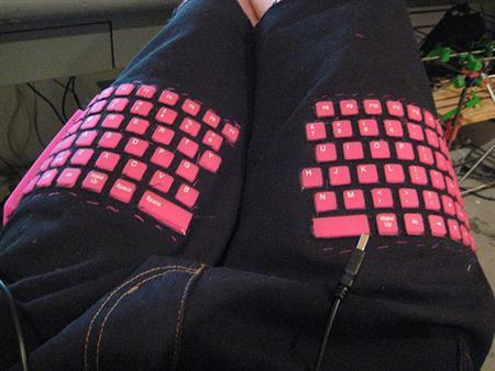keyboard-pants