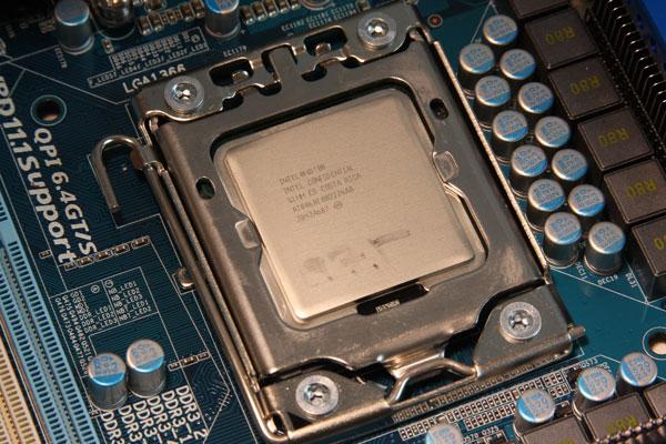 core-i7-975-cpu