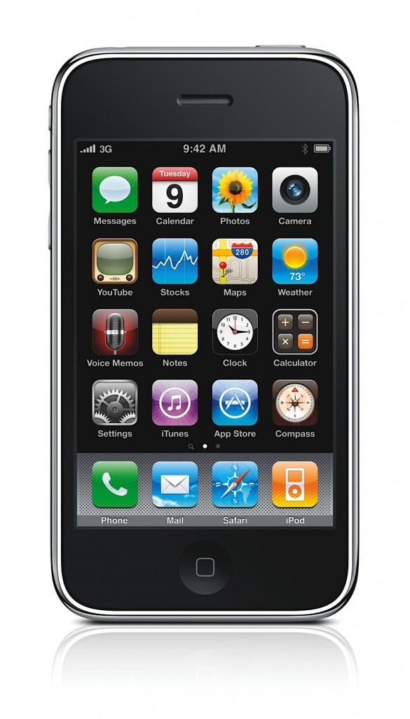 iphone-3gs-pr-0012