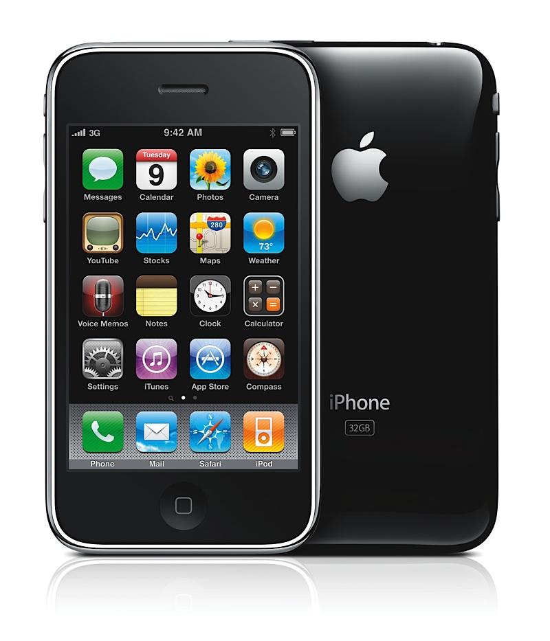 iphone-3gs-pr-003