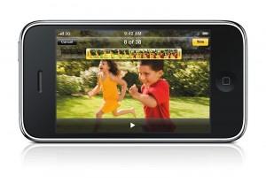 iphone-3gs-pr-006