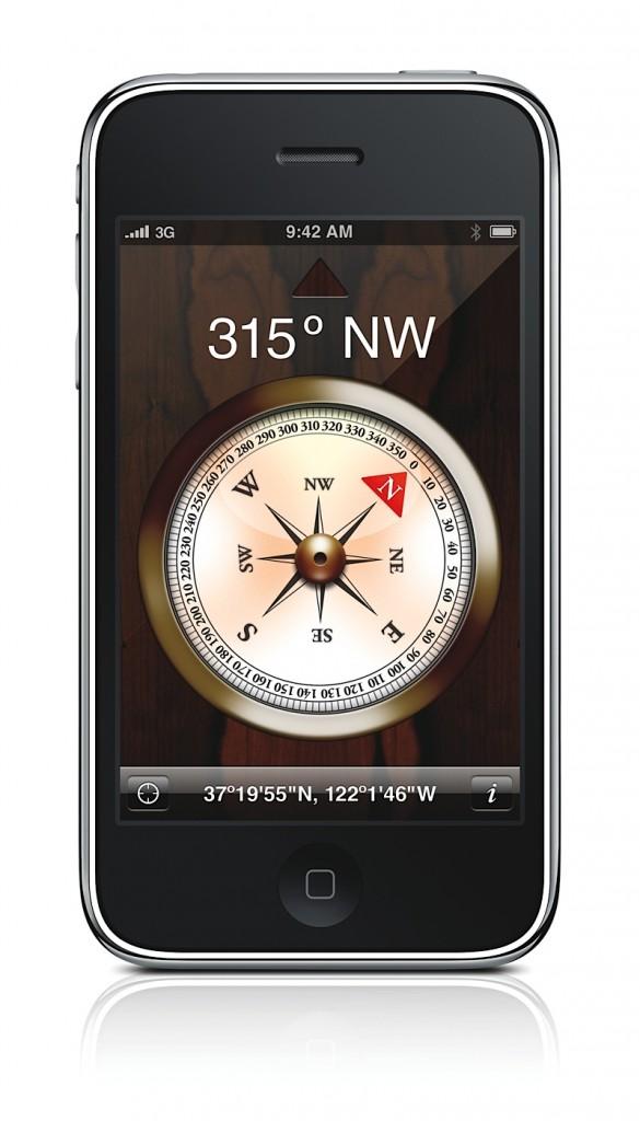 iphone-3gs-pr-007