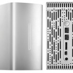 wd-my-book-studio-ii-4tb1