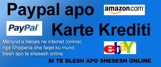 blerje-online