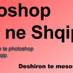 photoshop-ne-shqip