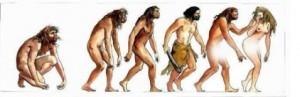 historia e njerzimit