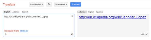 perkthim i faqeve te internetit