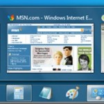 Pershpejtoni_Navigimin_ne_Taskbar-in_e_Windows_7