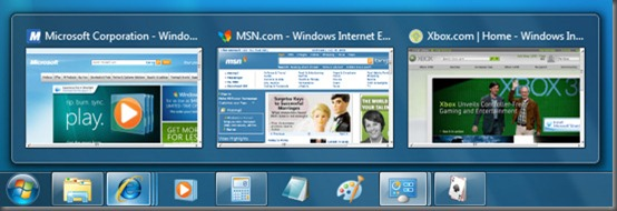 Pershpejtoni_Navigimin_ne_Taskbar-in_e_Windows_7