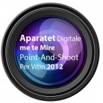 aparatet me te mire digital 2012