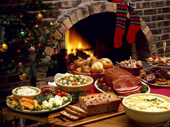 Gatime tradicionale te Vitit te Ri