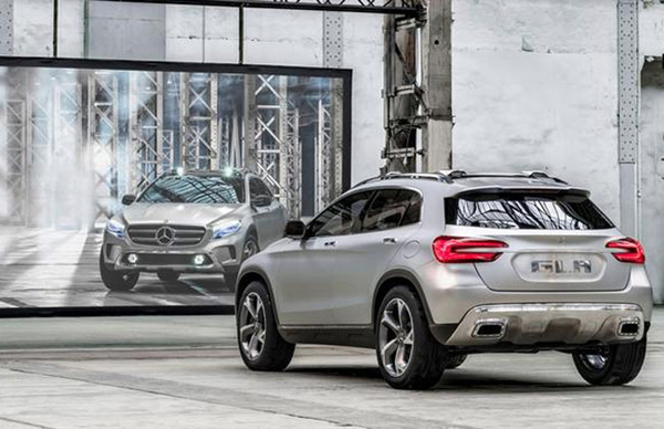 Benz-Mercedes-GLA