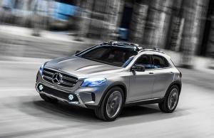 Mercedes-Benz-CLA