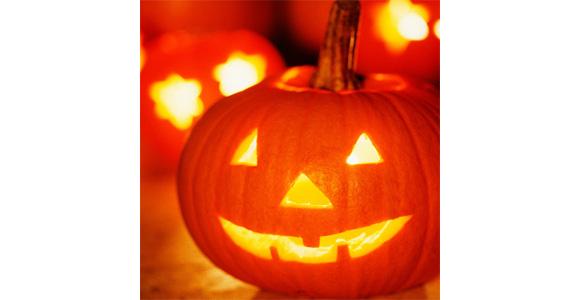 halloween Top destinacionet per te festuar Halloween