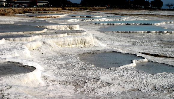 pishina natyrale Pishinat natyrale me te bukura ne bote