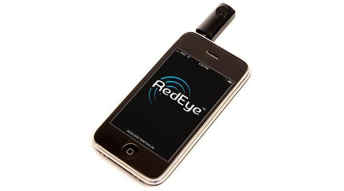 telekomande A e Dinit Se Me Smartphonin Tuaj Mund Te Beni Gjera Te Cuditshme