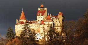 transilvania rumani