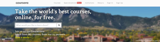 Coursera-e1421802511804