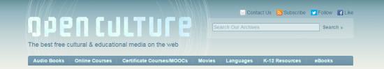 Open-Culture-Online-Courses-