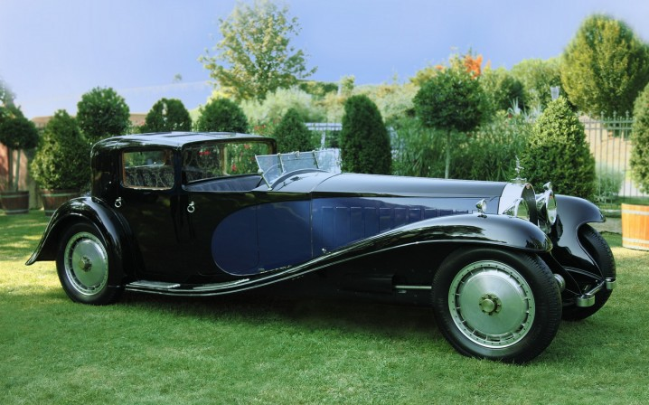 1931-Bugatti-Royale-Kellner-Coupe