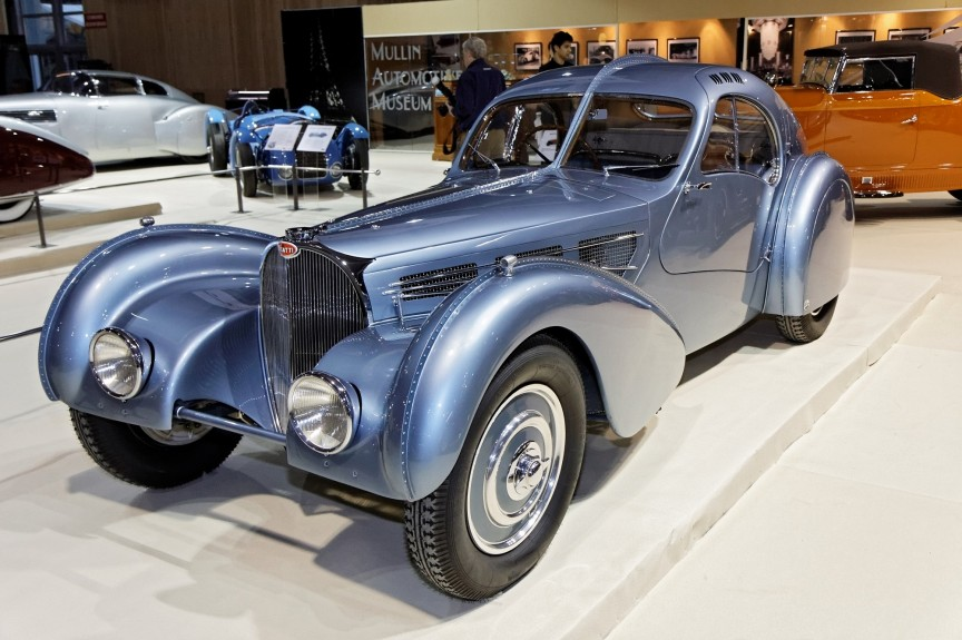1936-Bugatti-Type-57SC-Atlantic