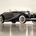1936-Mercedes-Benz-540K-Special