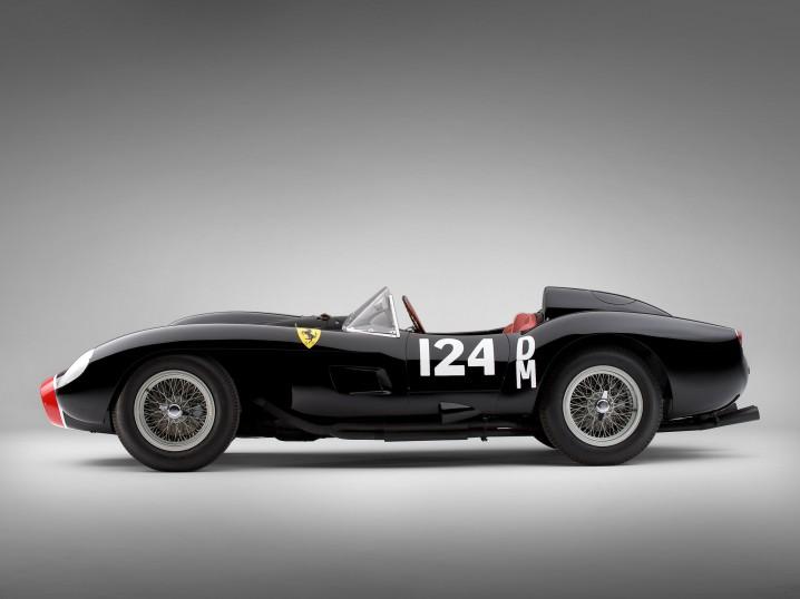 1957-Ferrari-250-Testa-Rossa