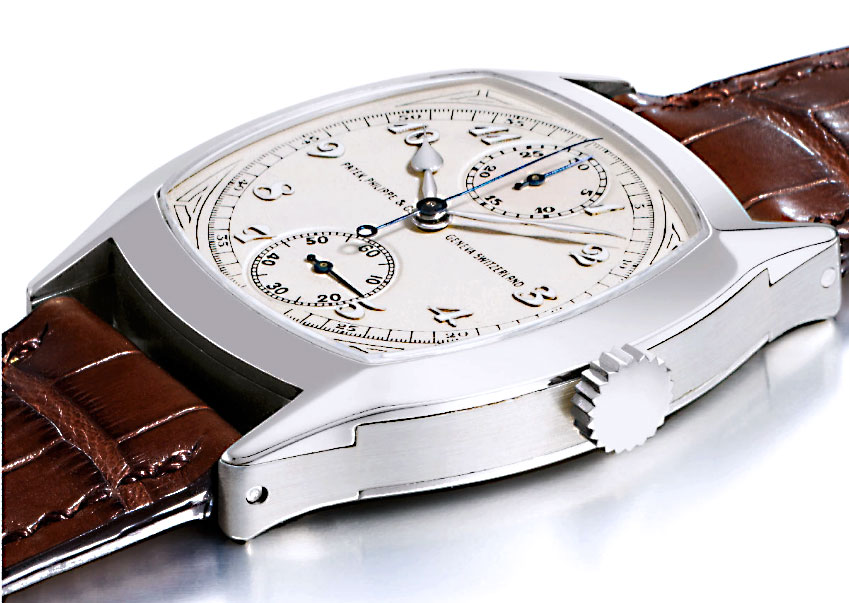 Patek-Philippe-1928-Single-Button-Chronograph-Watch