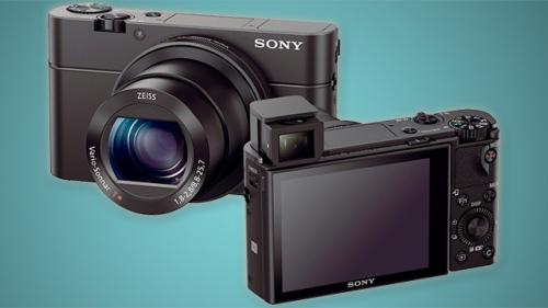 Sony e1418855376645 Aparatet me te mire fotografik per 2014