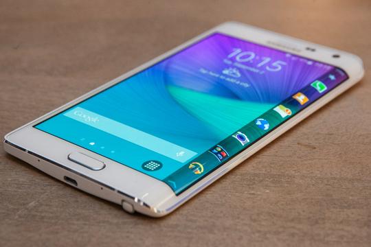 Samsung-Galaxy-Edge