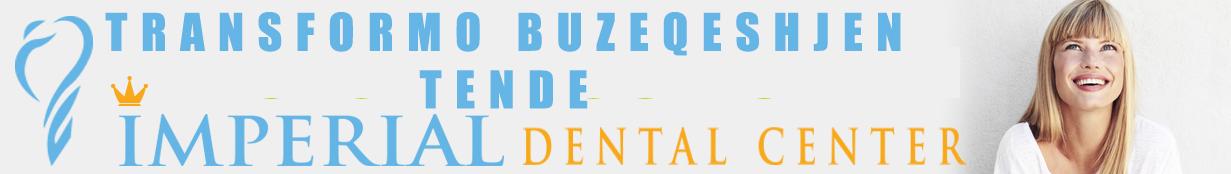 Klinike Dentare